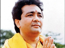 http://hindi.filmibeat.com/img/2020/05/realman-1588656890.jpg