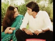 http://hindi.filmibeat.com/img/2020/05/rekha2-1590739654.jpg