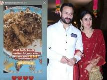 https://hindi.filmibeat.com/img/2020/05/saif-ali-khan-eid-biryani-1590342061.jpg