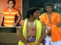 https://hindi.filmibeat.com/img/2020/05/sarabhai-vs-sarabhai-actor-sumeet-raghavan-played-young-sudama-in-mahabharat-1589998238.jpg