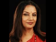 https://hindi.filmibeat.com/img/2020/05/shabana-azmi7-1589954579.jpg