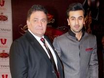 http://hindi.filmibeat.com/img/2020/05/tut-1588413055.jpg