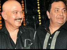 http://hindi.filmibeat.com/img/2020/05/verem-1588579605.jpg