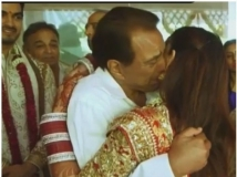 https://hindi.filmibeat.com/img/2020/05/vide-1590144578.jpg