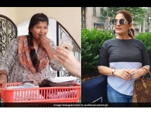 https://hindi.filmibeat.com/img/2020/05/video-1588842312.jpg