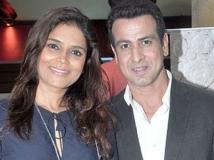 http://hindi.filmibeat.com/img/2020/06/04-ronit-roy-612-1591266125.jpg