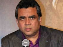 http://hindi.filmibeat.com/img/2020/06/1-1582957161-1592916256.jpg