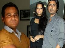 http://hindi.filmibeat.com/img/2020/06/1-1592375923.jpg