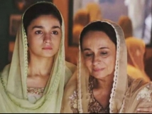 https://hindi.filmibeat.com/img/2020/06/1-1592820496.jpg