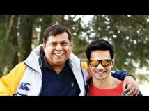 http://hindi.filmibeat.com/img/2020/06/1-1593150102.jpg