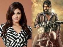 http://hindi.filmibeat.com/img/2020/06/1-1593403670.jpg