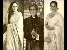 http://hindi.filmibeat.com/img/2020/06/7-1591163104.jpg