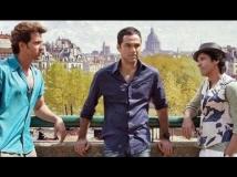 http://hindi.filmibeat.com/img/2020/06/abhaydeol1-1592590216.jpg