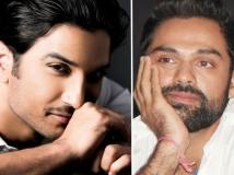http://hindi.filmibeat.com/img/2020/06/abhaydeol2-1592993666.jpg