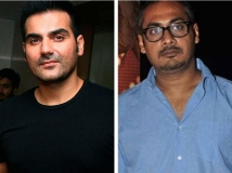 http://hindi.filmibeat.com/img/2020/06/abhinav-arbaaz-1592365122.jpg