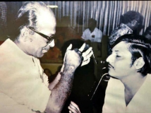 http://hindi.filmibeat.com/img/2020/06/amol-palekar-shares-a-heartfelt-note-on-basu-chatterjee-s-demise-1591283517.jpg