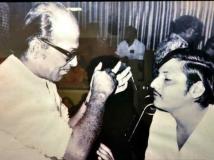 https://hindi.filmibeat.com/img/2020/06/amol-palekar-shares-a-heartfelt-note-on-basu-chatterjee-s-demise-1591283517.jpg