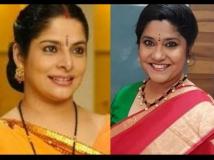 https://hindi.filmibeat.com/img/2020/06/banker-1591932816.jpg