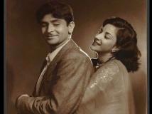 http://hindi.filmibeat.com/img/2020/06/birthdaynargis1-1590996807.jpg
