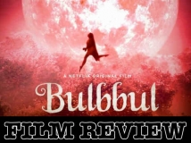 http://hindi.filmibeat.com/img/2020/06/bulbul-film-review-1592994033.jpg