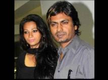 http://hindi.filmibeat.com/img/2020/06/calee-1593504678.jpg