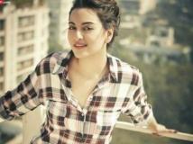 http://hindi.filmibeat.com/img/2020/06/choe-1592796099.jpg