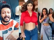 http://hindi.filmibeat.com/img/2020/06/cover-1593508291.jpg