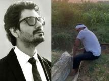 http://hindi.filmibeat.com/img/2020/06/cvr-1592890860.jpg