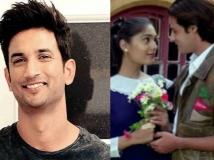 http://hindi.filmibeat.com/img/2020/06/cvr-1593070289.jpg