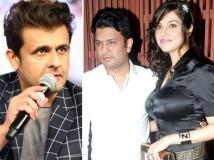 https://hindi.filmibeat.com/img/2020/06/divya3-1592879260.jpg
