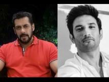 http://hindi.filmibeat.com/img/2020/06/fans2-1592803019.jpg