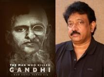 http://hindi.filmibeat.com/img/2020/06/jdj-1591870802.jpg