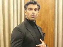 http://hindi.filmibeat.com/img/2020/06/kasautii-zindagi-kay-2-karan-johar-quits-as-mr-bajaj-5-1592838507.jpg