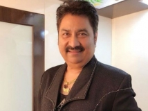 https://hindi.filmibeat.com/img/2020/06/kumarsonu3-1592981755.jpg