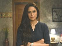 https://hindi.filmibeat.com/img/2020/06/mona-singh-1591007468.jpg