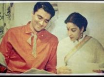 http://hindi.filmibeat.com/img/2020/06/nargisandsunildutt1-1591383025.jpg