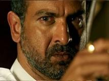 http://hindi.filmibeat.com/img/2020/06/ronitroy6-1593525234.jpg