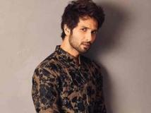 http://hindi.filmibeat.com/img/2020/06/shahid-kapoor-s-next-film-is-not-confirmed-with-sajid-nadiadwala-1593017458.jpg