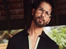 http://hindi.filmibeat.com/img/2020/06/shahidkapoor1-1591775216.jpg
