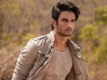 https://hindi.filmibeat.com/img/2020/06/soloe-1592978574.jpg