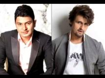 https://hindi.filmibeat.com/img/2020/06/sonu-nigam7-1592905925.jpg