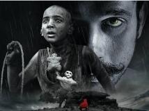 http://hindi.filmibeat.com/img/2020/06/tumbbad-1591776462.jpg
