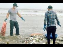 http://hindi.filmibeat.com/img/2020/07/-1594103451.jpg