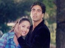 http://hindi.filmibeat.com/img/2020/07/-1594281130.jpg