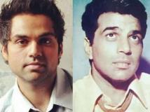 http://hindi.filmibeat.com/img/2020/07/-1594461992.jpg