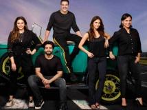 http://hindi.filmibeat.com/img/2020/07/-1595660862.jpg