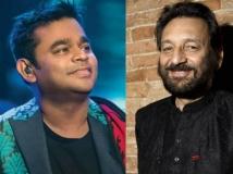 http://hindi.filmibeat.com/img/2020/07/-1595824113.jpg