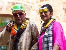 https://hindi.filmibeat.com/img/2020/07/-1595837684.jpg