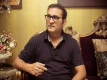 http://hindi.filmibeat.com/img/2020/07/1-1595565743.jpg