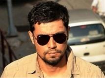 http://hindi.filmibeat.com/img/2020/07/1-1595572219.jpg